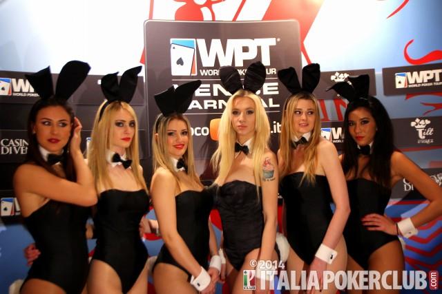 Fatima poker
