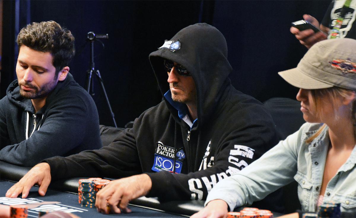 Casino.com Italia | Zhao Cai Jin Bao