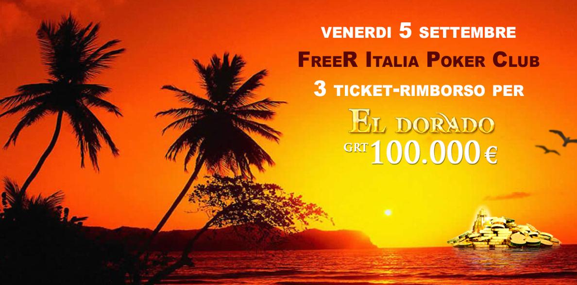 Casino.com Italia | Plenty O Fortune