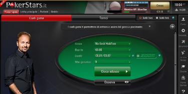 Bwin poker helper