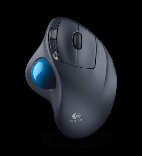 logitech-wireless-trackball-m570