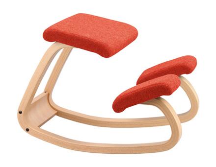 Sedie Per Ufficio Usate : Dalla sedie ergonomiche alle postazioni zero gravity: guida alle