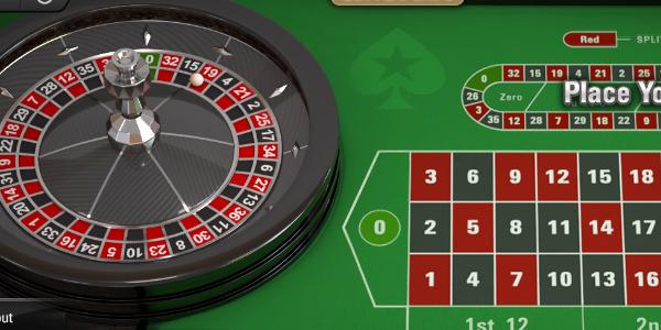 Roulette casino regle regole