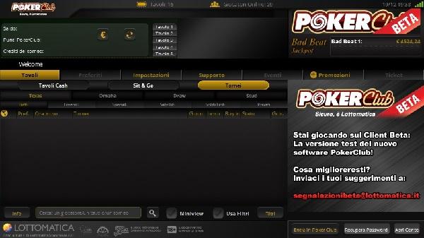 poker-club-beta