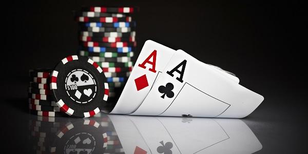 Poker Italia