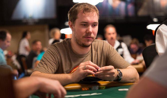 Massachusetts poker rooms