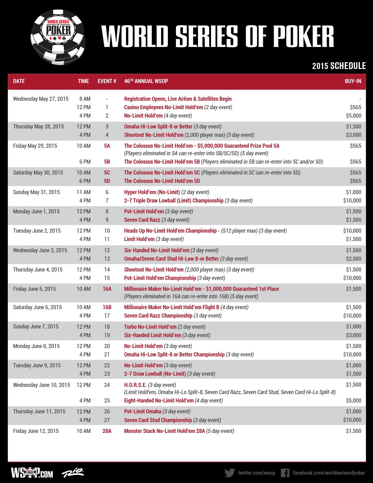 2015-wsop-schedule-1