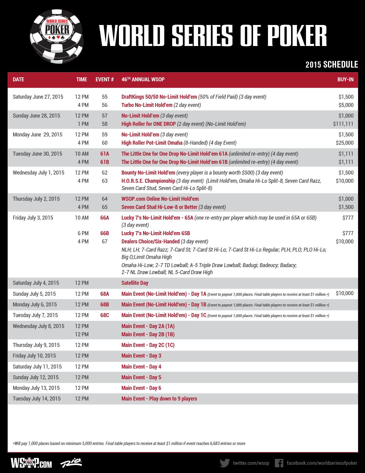 2015-wsop-schedule-3