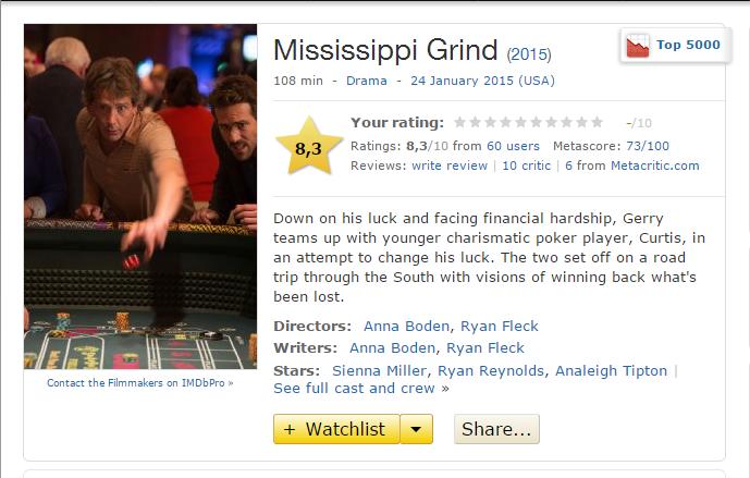 imdb-mississipi-grind