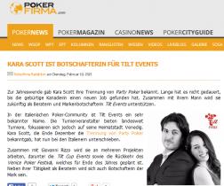 kara-scott-pokerfirma