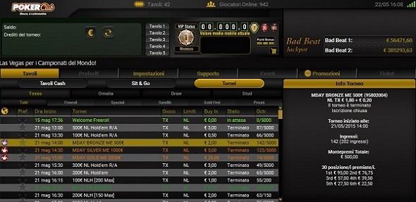 poker-club-lottomatica