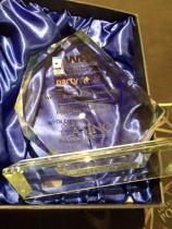 wpt-national-london-trofeo