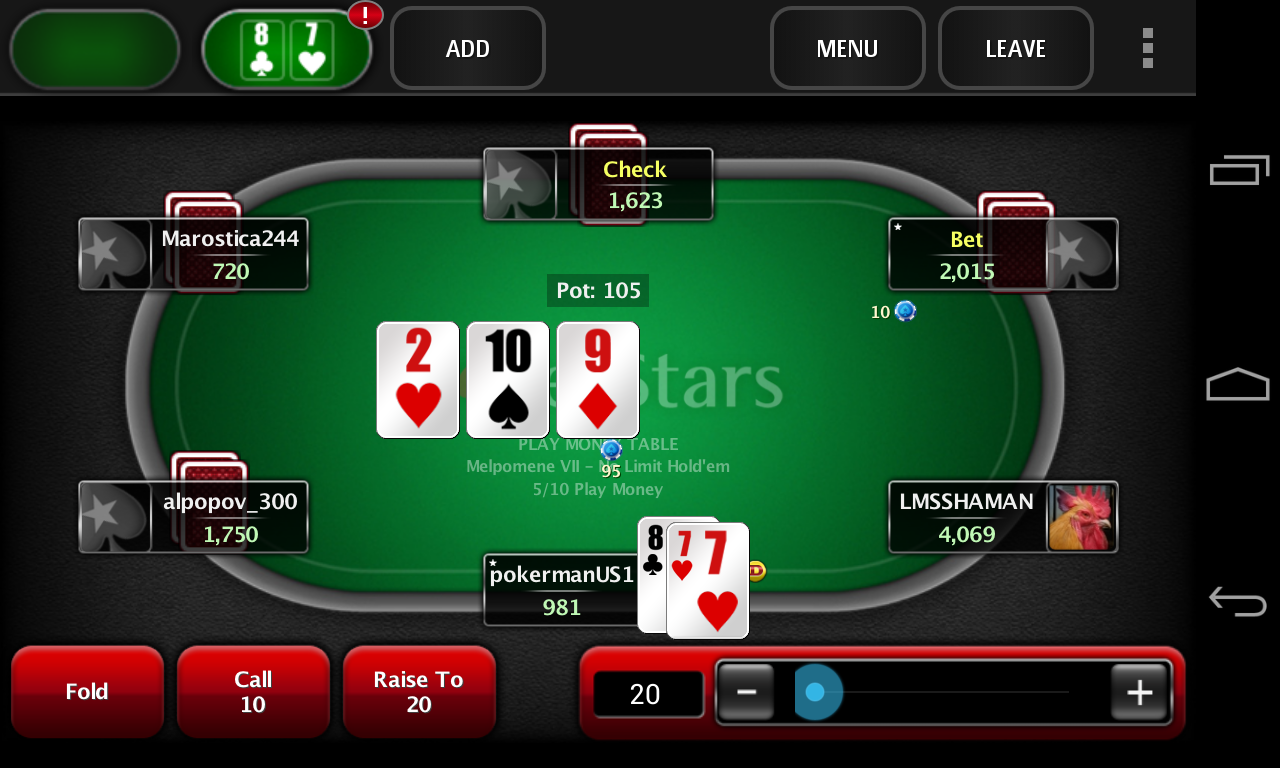 Online poker in virginia ouverture du casino de bussang