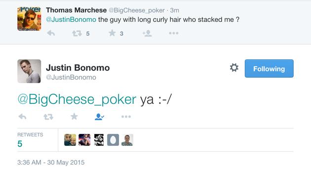 bonomo-tweet