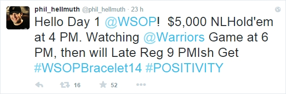 hellmuth bracelet
