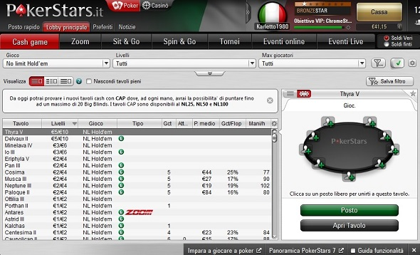 pokerstars.crazy-happy-hour