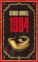 1984 orwell