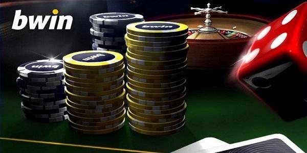 bwin online casino jetztspielen mario