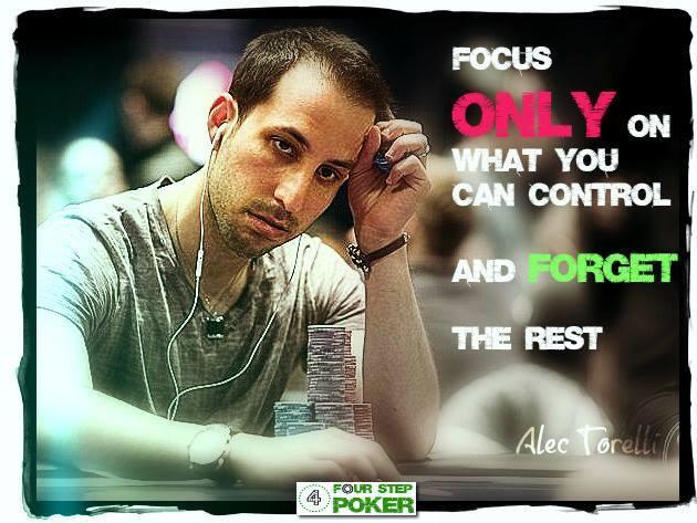 alec torelli four step poker