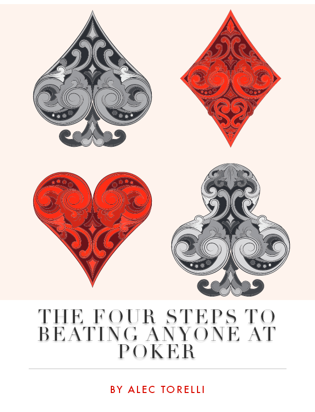 4-steps-to-beating-anyone-at-poker