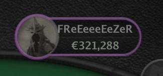 freeeeeeezerr
