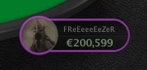 freeeeezer