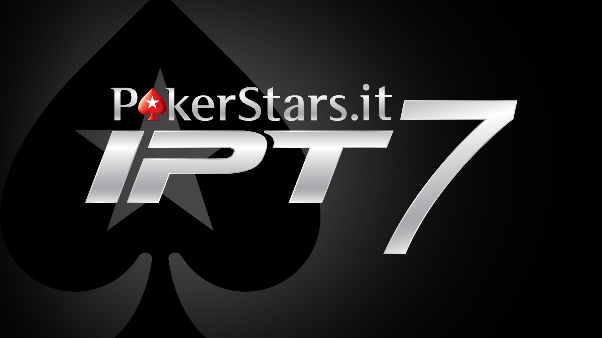 Pokerstars Live Stream