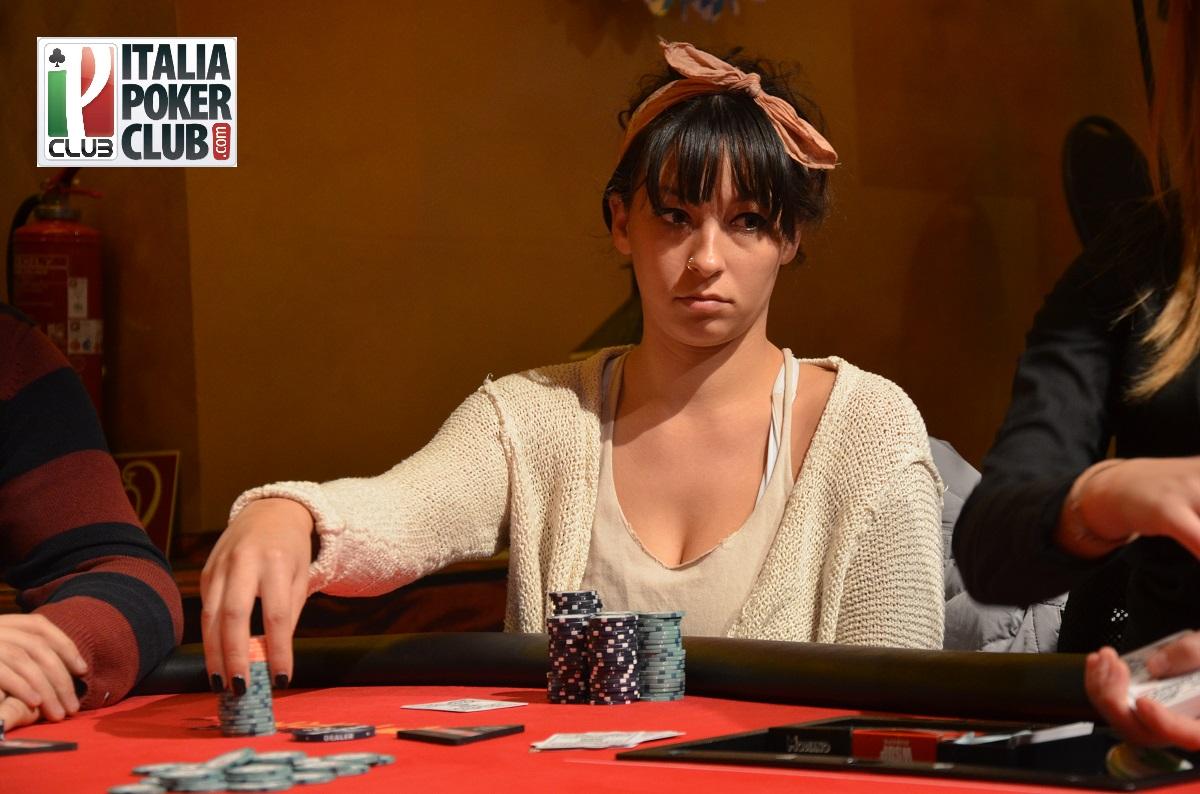 Rich rodrigo poker
