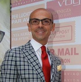 Concorso-Vogue-Enzo-Miccio