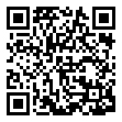 qrcode app casino gioco digitale android