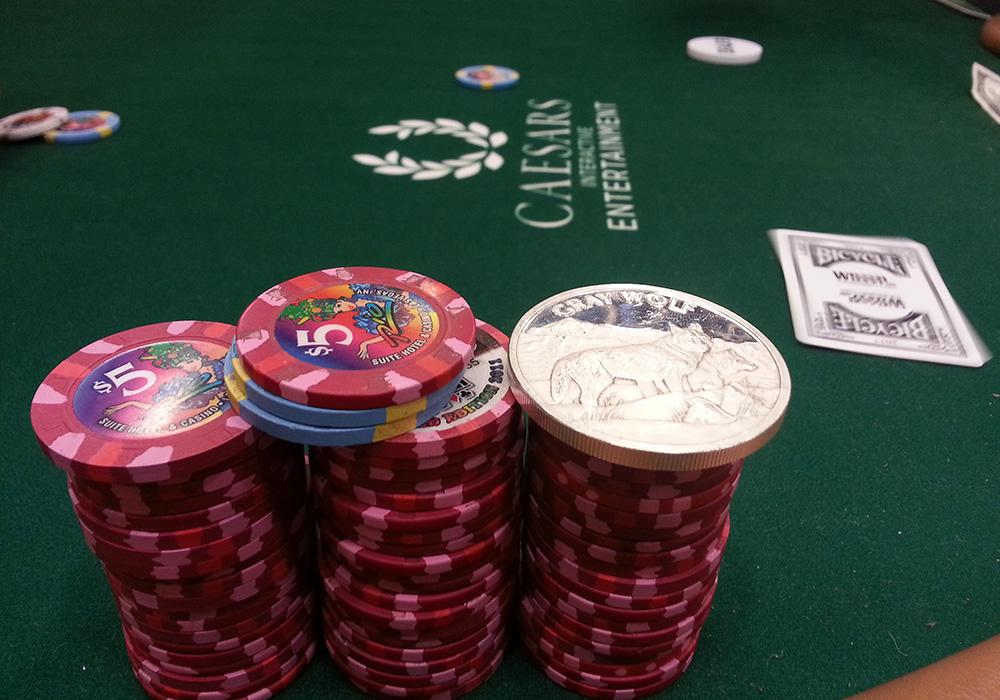 casino club rio grande poker