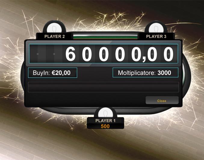 slot-go-lottomatica-poker-moltiplicatore