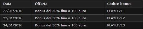 codice-bonus
