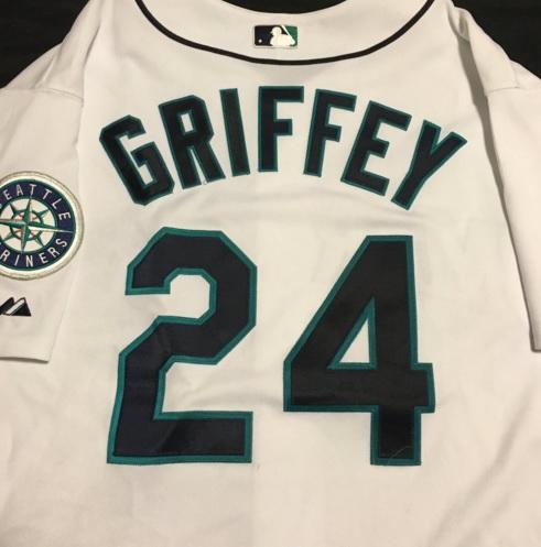 griffey 24