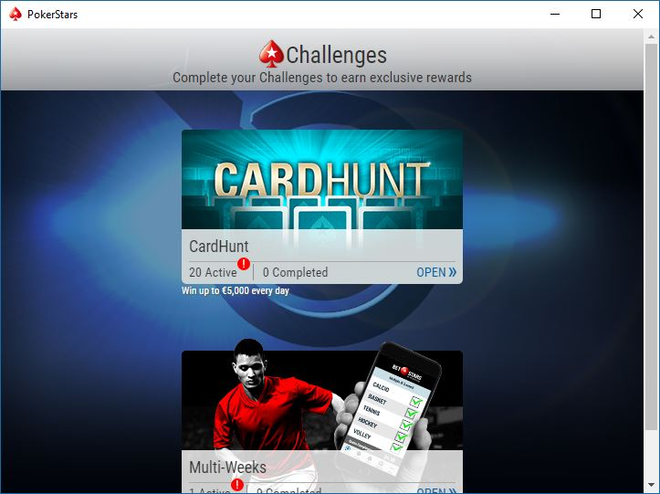 cardhunt-pokerstars