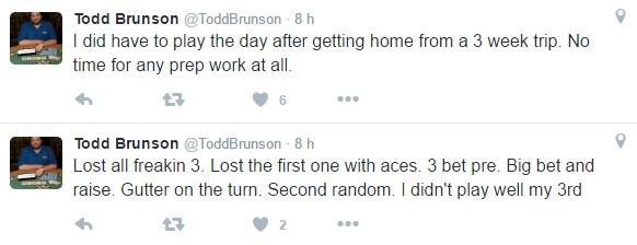 todd-brunson-twitter