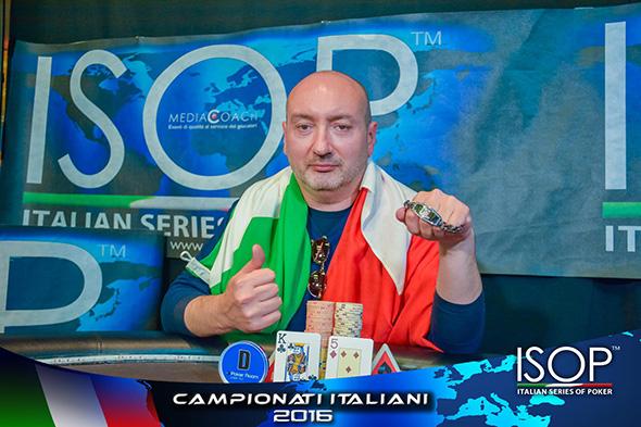 #6_win_the_button_andrea_piazza