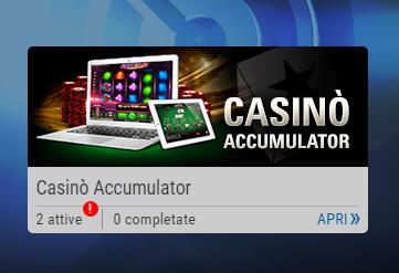 casino accumulator pokerstars screen