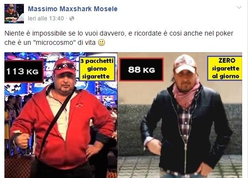 mosele-fb
