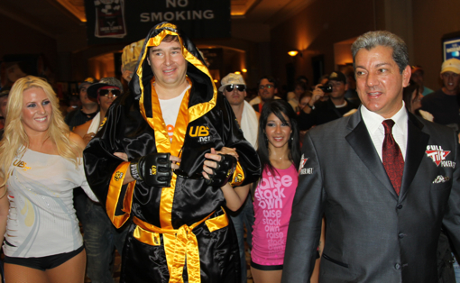 phil-hellmuth-mma-fighter