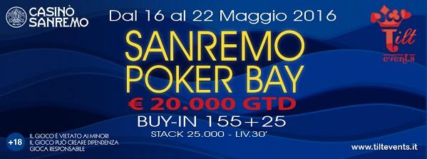 sanremo-poker-bay