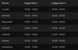 img happy hour