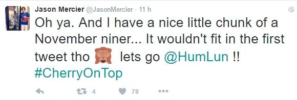 mercier-twitter