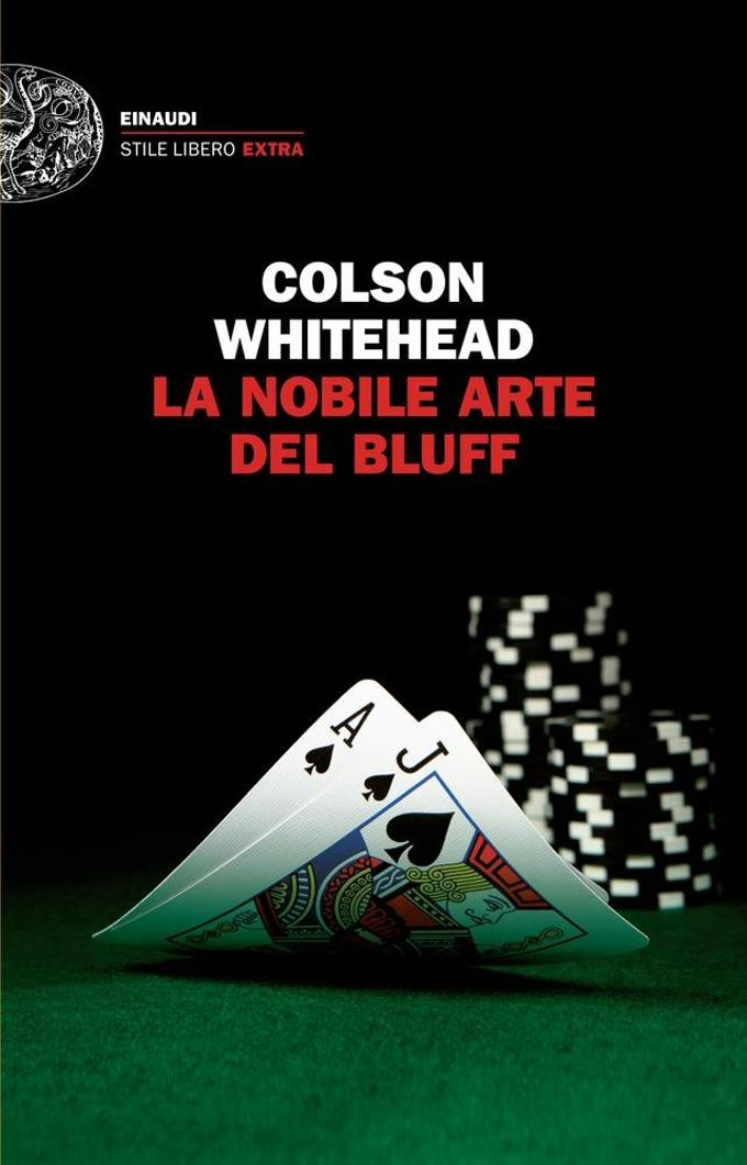 Whitehead-poker