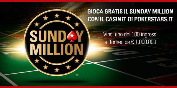 pokerstars 100 kr gratis