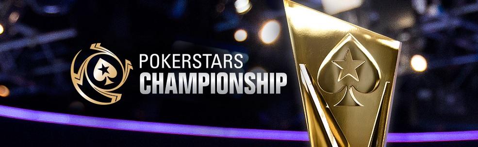 ps-championship