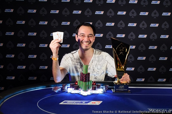event_78_ept_13_prague_william_kassouf_tomas_stacha-9092