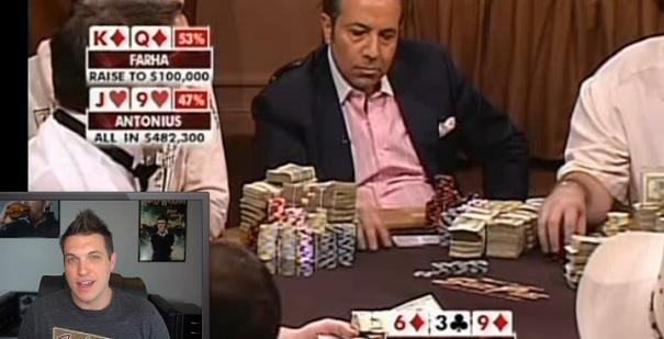 io fossi milionario gioco