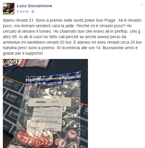 luca-giovannone-wpt-fb