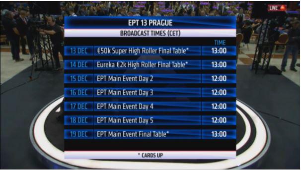 programma-streaming-ept-praga
